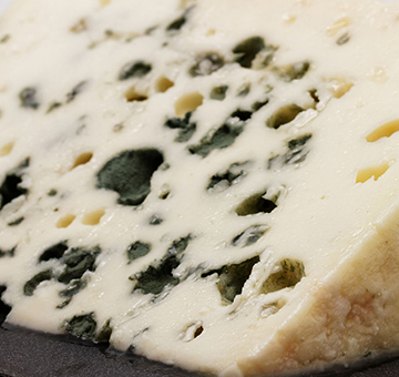 pizza-roquefort